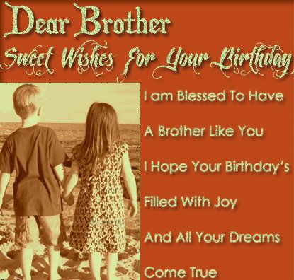 birthday picture messages for brother ; cf6c7ac6770421a6d64b56addba025f4--birthday-quotes-for-brother-brother-quotes