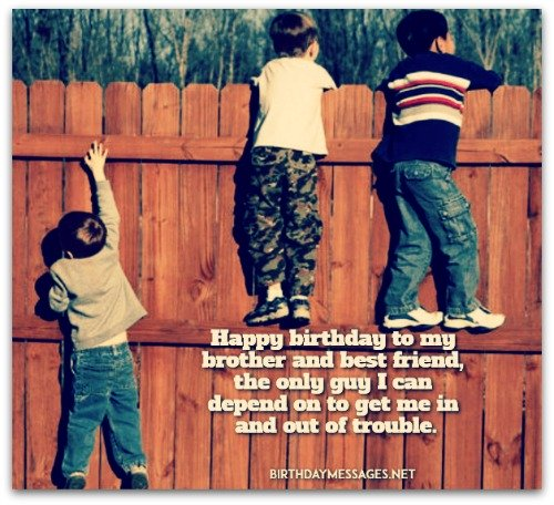 birthday picture messages for brother ; xbrother-birthday-wishes-3A