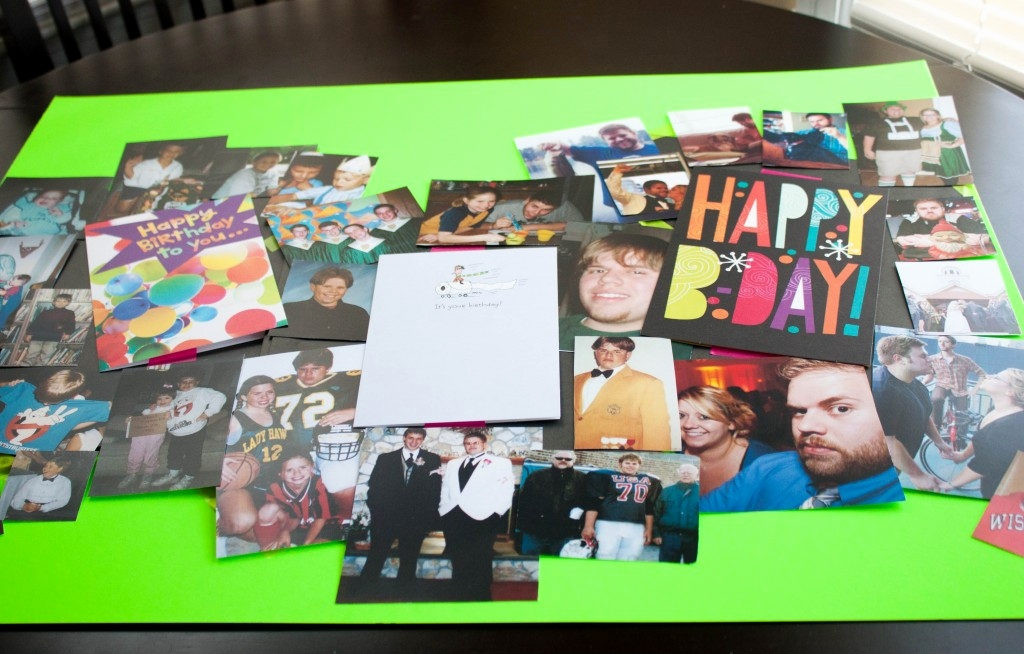 birthday picture poster ideas ; poster-birthday-card-ideas-elegant-themes-birthday-birthday-poster-board-ideas-poster-board-of-poster-birthday-card-ideas