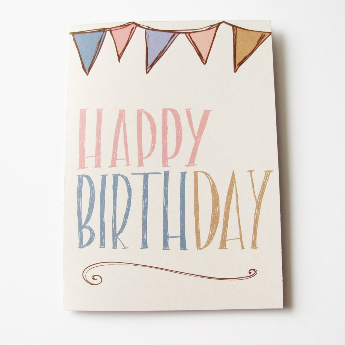 birthday pictures to draw on a birthday card ; How-To-Draw-A-Birthday-Card-4