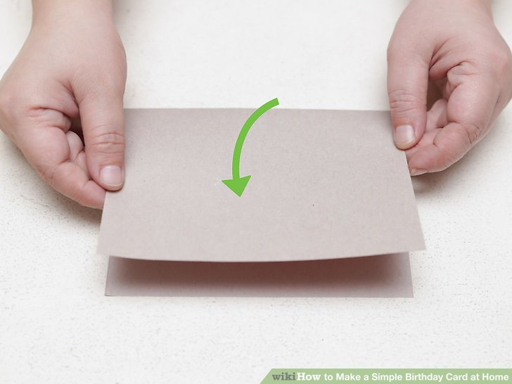birthday pictures to draw on a birthday card ; aid652614-v4-728px-Make-a-Simple-Birthday-Card-at-Home-Step-2-Version-2