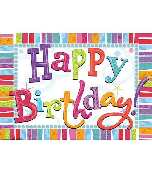 birthday poster ; product_94365_1_orig