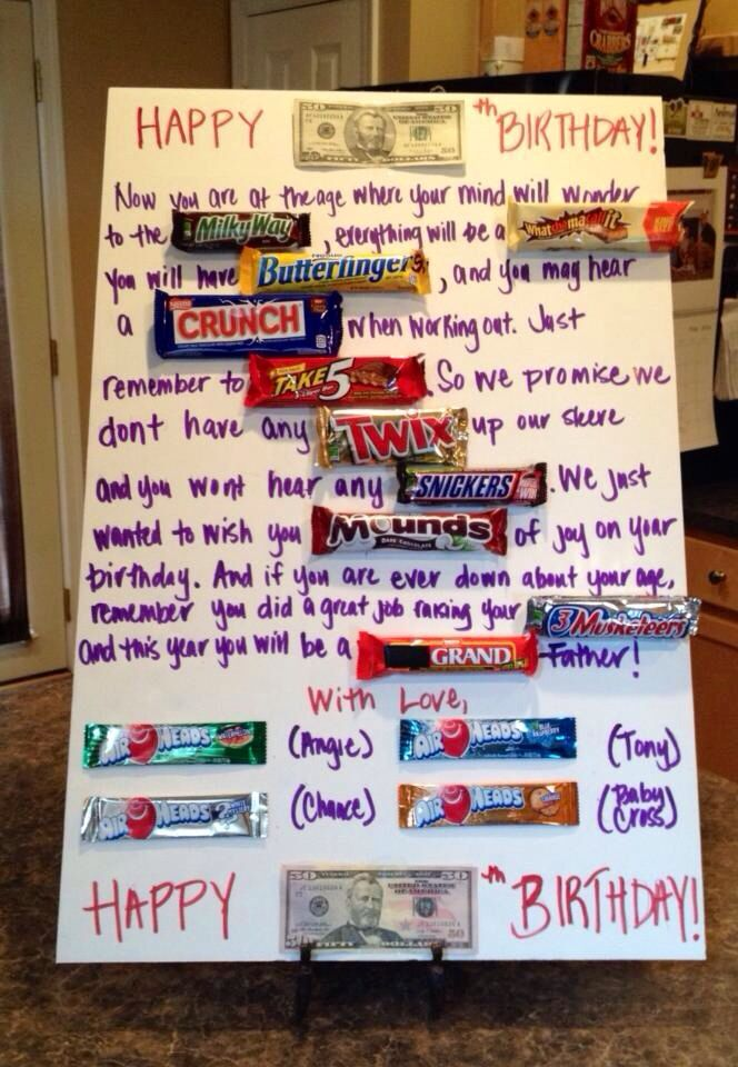 birthday poster board ; candy-poster-for-birthday-best-25-birthday-candy-posters-ideas-on-pinterest-candy-posters-house-interiors