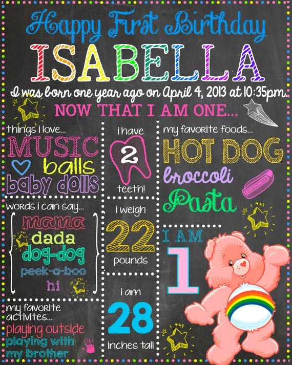 birthday poster ideas ; awful-create-a-birthday-poster-and-awesome-ideas-of-best-25-16-x-20-posters-ideas-on-pinterest-posters-2
