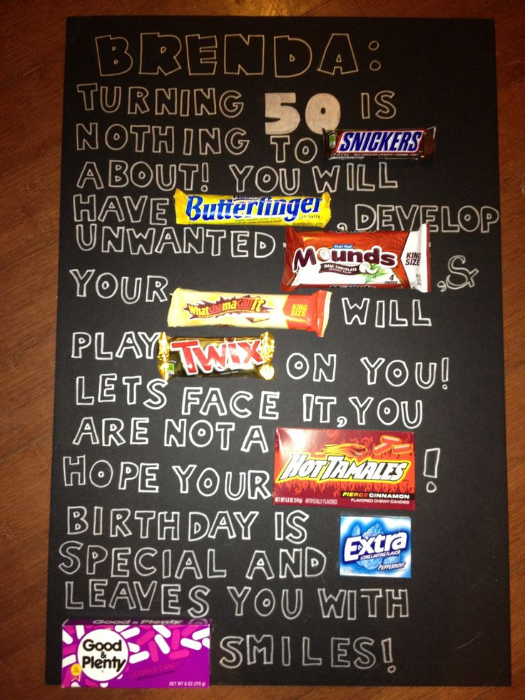 birthday poster ideas for best friend ; cute-happy-birthday-quotes-best-friends-image