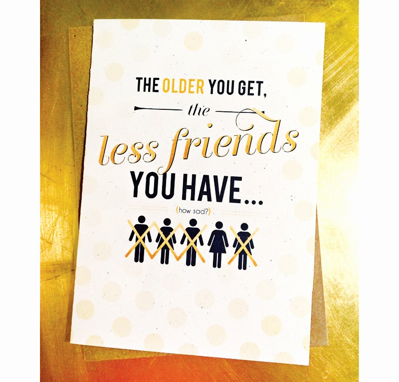 birthday poster ideas for friend ; card-ideas-for-friends-birthday-luxury-getting-old-funny-humorous-best-friend-birthday-card-of-card-ideas-for-friends-birthday