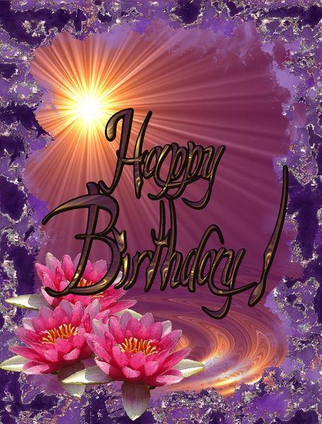 birthday poster ideas for friend ; modern-birthday-card-for-aunt-free-posting-with-lovely-beautiful-birthday-cards-ideas-of-birthday-card-for-aunt-free-posting
