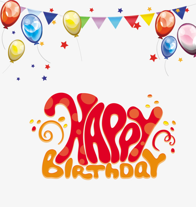 birthday poster images ; 354b536d9c4fa8c06714844d0ee9e8a4