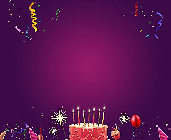 birthday poster images ; 7857d6bc488b892
