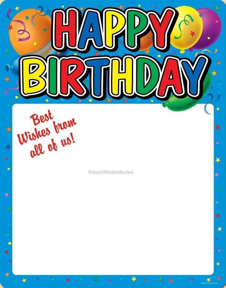 birthday poster images ; Happy-Birthday-Poster-1