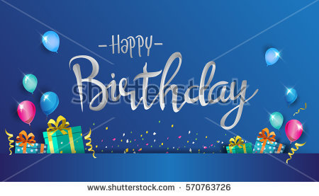 birthday poster images ; stock-vector-happy-birthday-typography-vector-design-for-greeting-cards-and-poster-with-balloon-confetti-and-570763726