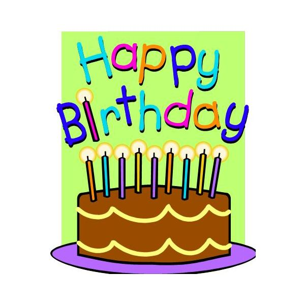 birthday poster template word ; ca199ad618deee1f470a5d236c375447c90d42fe_large