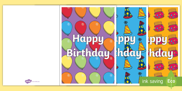 birthday poster template word ; t-m-277-birthday-card-writing-template-_ver_1