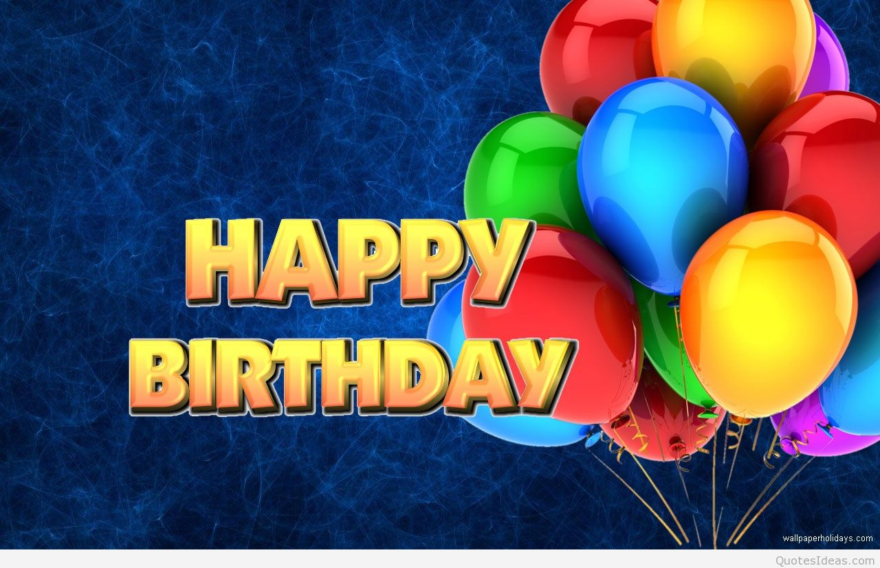 birthday posters with pictures ; Free_happy_birthday_hd_image-6