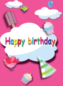birthday posters with pictures ; happy_birthday_poster_6819483