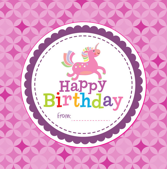 birthday stickers download ; c7a721e82fc9bc10d700f40075193b05