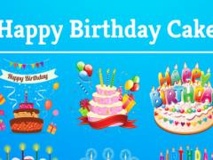birthday stickers download ; pad_screenshot_240x180