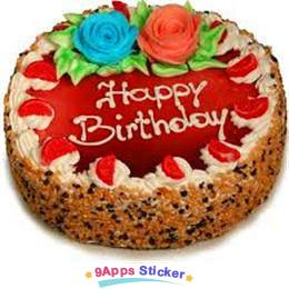 birthday stickers download ; q4YBAFirpyKASgR4AABDH4TVio4015