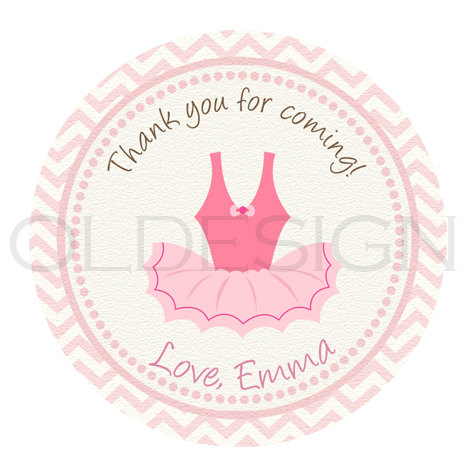 birthday stickers for babies ; eb5a869c00af7315a5d26b619347ab1e