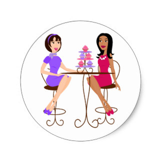 birthday stickers for best friend ; best_friends_and_cupcakes_classic_round_sticker-rb39c8fb4bf8548dbaae023bde6f414ba_v9waf_8byvr_324