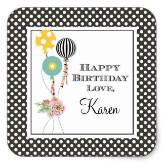 birthday stickers for best friend ; happy_birthday_balloon_personalized_sticker-r0468c3d2498e4a32914617131890c1ee_v9i40_8byvr_324