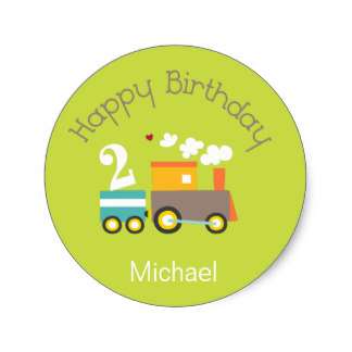 birthday stickers for boys ; 2nd_birthday_boy_train_cupcake_topper_stickers_classic_round_sticker-rcab019c15f7c41e68244fb3691647d34_v9waf_8byvr_324