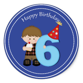 birthday stickers for boys ; 6_year_old_boys_happy_birthday_sticker-r61382fed78234f98b28759c5da6cd1d8_v9wth_8byvr_324
