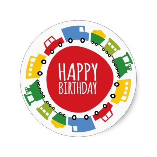 birthday stickers for boys ; 8b96415bf36fbbb36cfb93fe2cb671e2