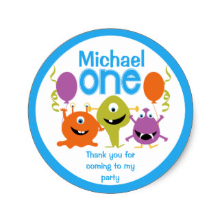 birthday stickers for boys ; boys_1st_birthday_party_monsters_sticker-raa9293e5855f43c49ed146844419afbd_v9waf_8byvr_324