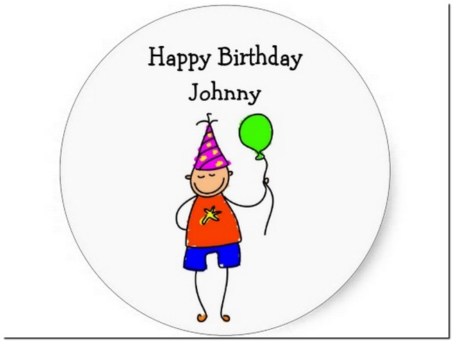 birthday stickers for boys ; happy-birthday-stickers-for-boys