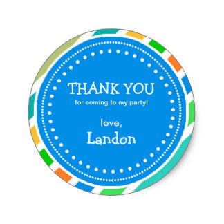 birthday stickers for boys ; party_time_boys_birthday_thank_you_favor_sticker-rd2162707d64f47069bd89872f2c23209_v9waf_8byvr_324