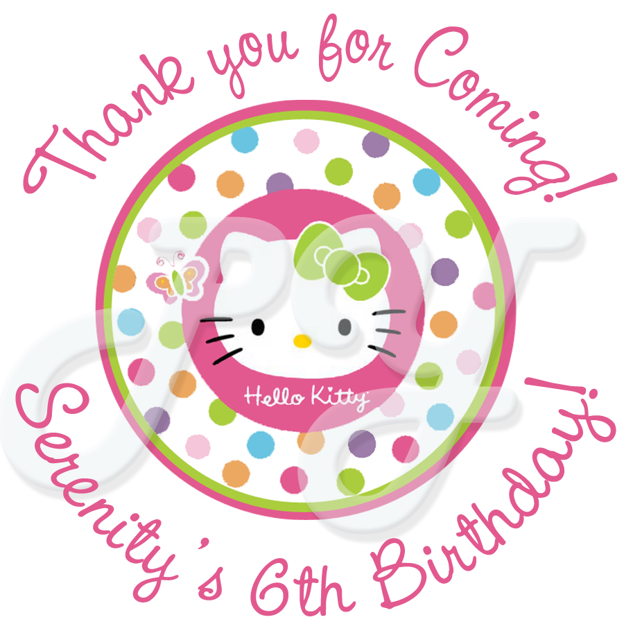 birthday stickers for cards ; 24-hello-kitty-personalized-birthday-stickers-5