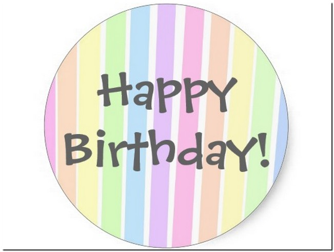 birthday stickers for cards ; happy-birthday-stickers-for-card-making