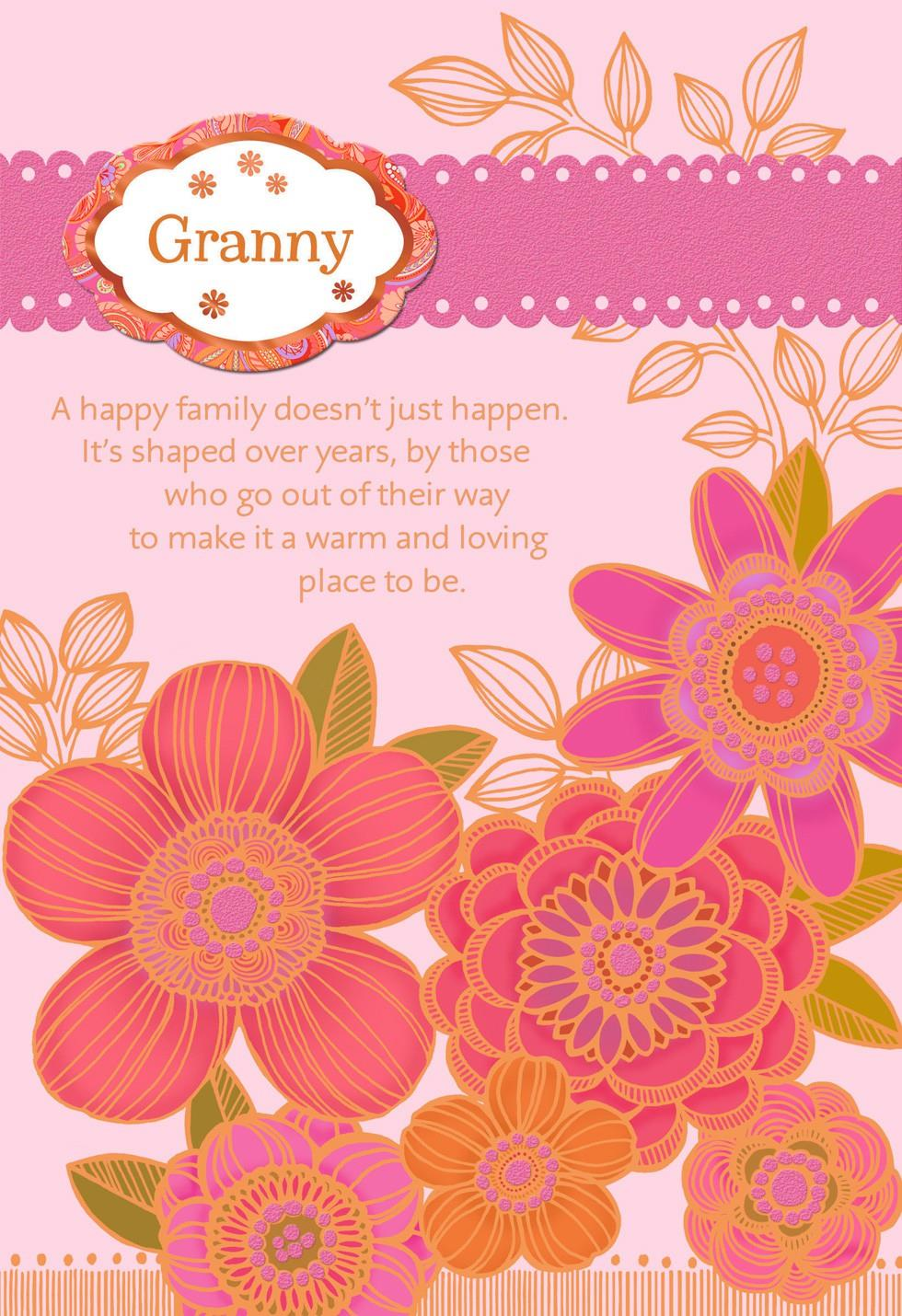 birthday stickers for cards ; special-names-for-grandma-birthday-card-with-personalization-stickers-root-399fbd5142_1470_1