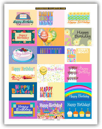 birthday stickers for pictures ; happy-birthday-stickers-25020