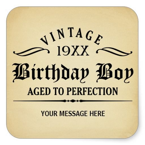 birthday stickers for text messages ; 314d027e3bf7df94ddb981015f4f77f5--surprise-birthday-gifts-th-birthday-invitations