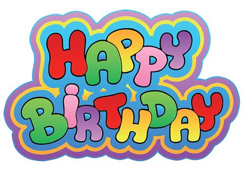 birthday stickers for text messages ; 491d5de0a0ca753bb3728588afaf48ce