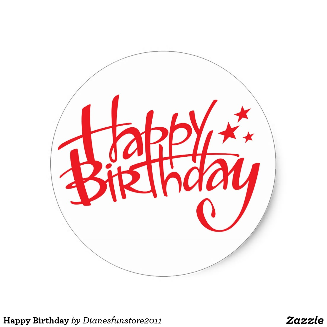 birthday stickers for text messages ; 4d44365ad741725ec5c5a458672e0263