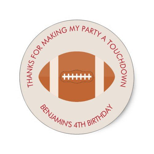 birthday stickers for text messages ; cc5f6a6585d550a4774e7fd6a4751a59