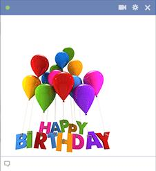 birthday stickers for text messages ; da959458ba0f8ed600d60d85d3279401