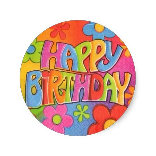 birthday stickers for text messages ; e5f5b25c0b29fb1ea3a6905feeff4a73--birthday-greetings-birthday-wishes