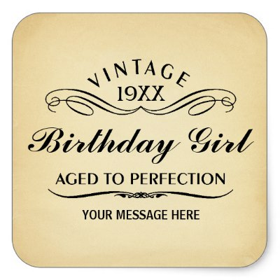 birthday stickers for text messages ; vintage_wine_person_funny_birthday_sticker-rf52ac1d5ce6841988c95c7c7d46aab39_v9i40_8byvr_400