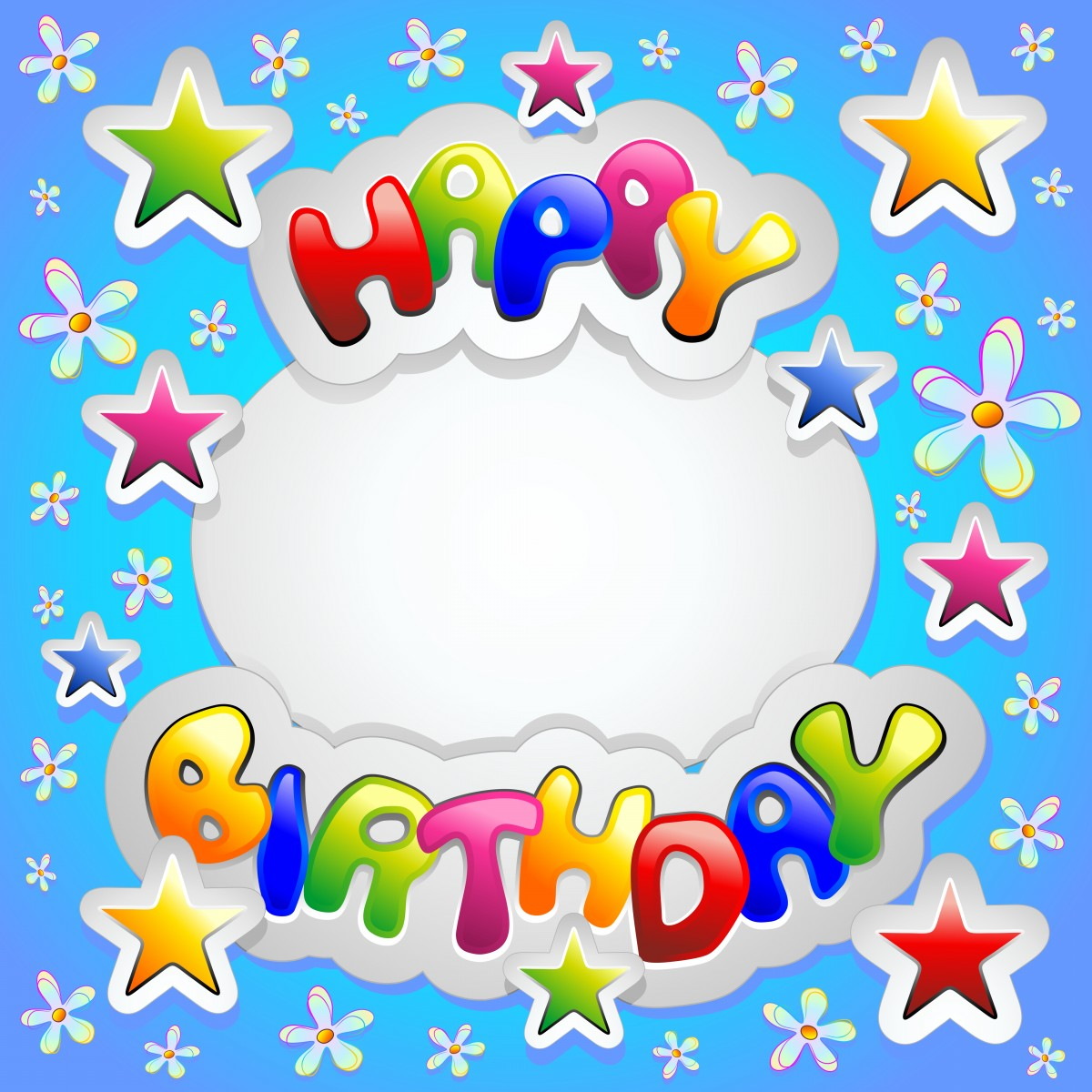 Birthday Stickers Free Download Best Happy Birthday Wishes