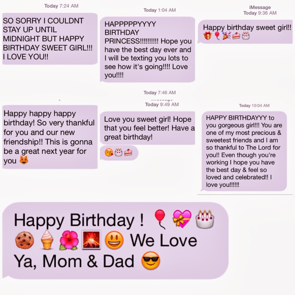 birthday text message images ; 075cbc612c2b2239005a9dafe037255b