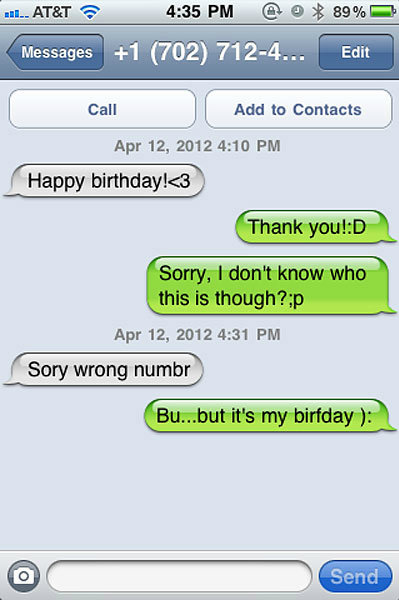 birthday text message images ; Happy+birthday+i+dont+know+if+this+is+a+repost_f1092d_4014061