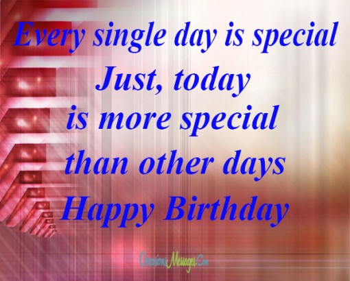 birthday text message images ; ebb8cd554445ac9a4d4c166b59322a22