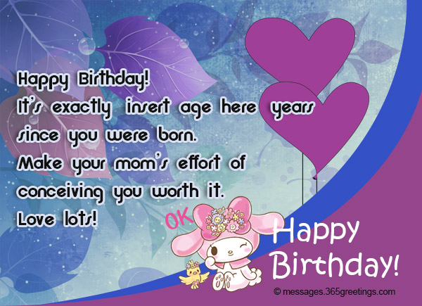 birthday text message images ; happy-birthday-sms-birthday-wishes-01