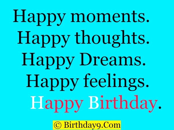 birthday text message images ; official-happy-birthday-wishes-text-beautiful-the-25-best-happy-birthday-text-message-ideas-on-pinterest-of-official-happy-birthday-wishes-text