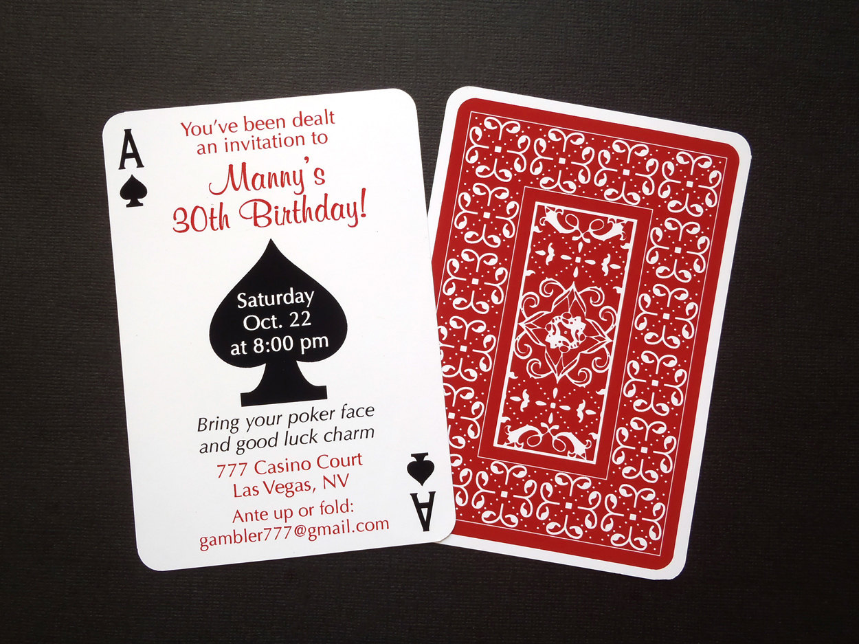 birthday theme cards ; 75599303ebed9d8a16bdeb03f8671388