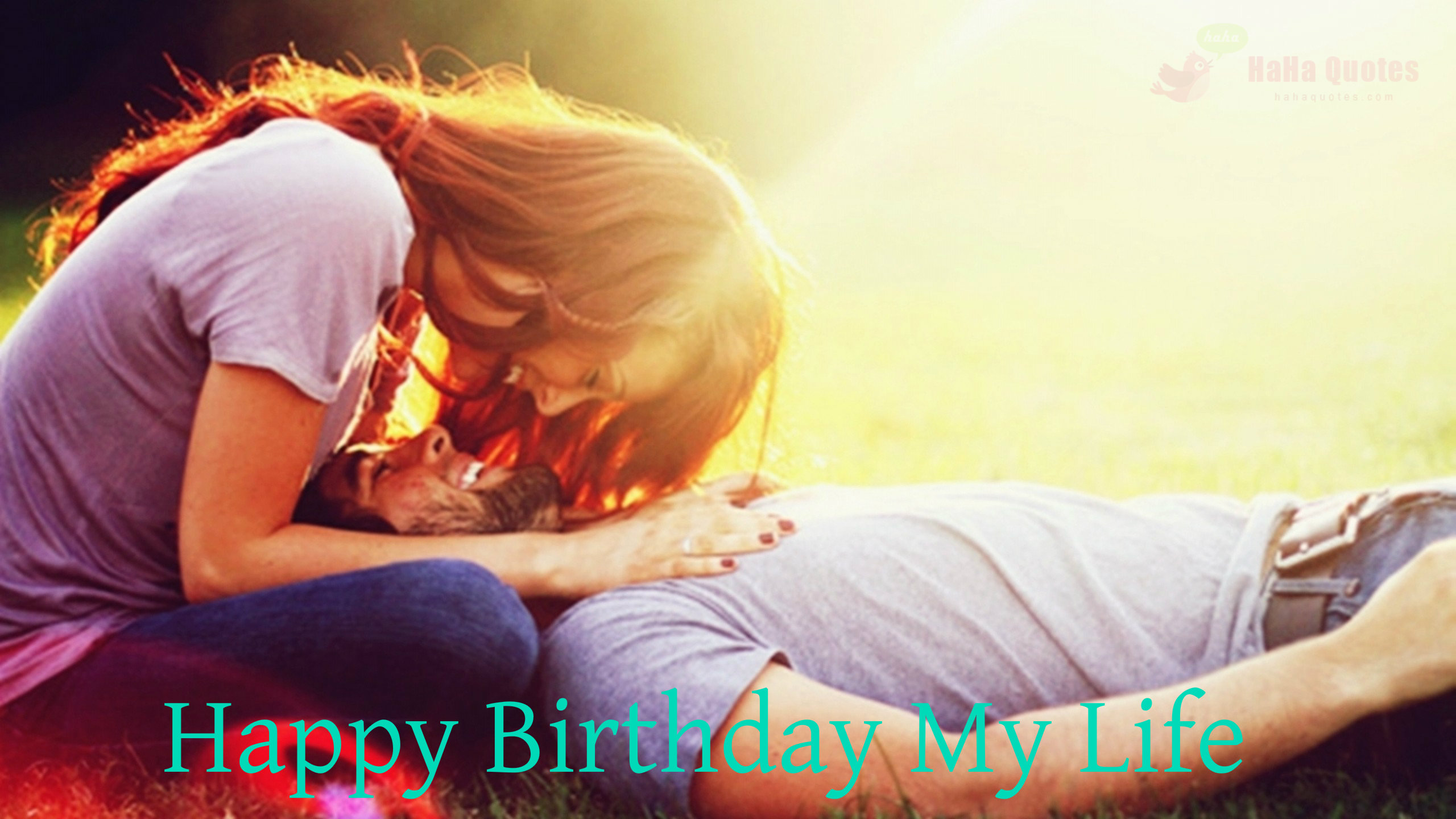 birthday wallpaper for lover ; Happy-Birthday-HD-Images-for-Lover-Download